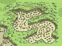 Desmatamento ficou estável no ano passado