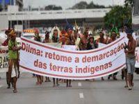 A política indigenista do governo federal no ano de 2015: balanço de uma política esvaziada!. 23603.jpeg
