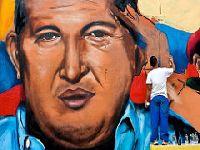 Quando o povo libertou Chávez. 28603.jpeg