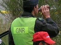 Cavaco  vetou a lei  da GNR