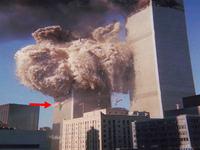 O regime de Bush vai organizar outro atentado para beneficiar McCain??