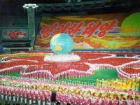 Coreia Popular comemora 60 anos de vitória na guerra. 18604.jpeg