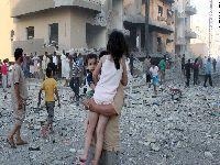 O silenciado extermínio de Raqqa, o My Lai sírio. 27604.jpeg