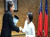 China bloqueia repasses de fundo ao Brasil. 30604.jpeg