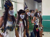 Linha do tempo: A omissão do governo na tragédia indígena. 33604.jpeg