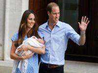 R. Unido: Um terço dos bébés .... 18605.jpeg