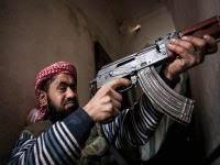 Não está descartado o uso de força ocidental contra a Síria. 19605.jpeg