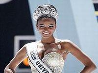 Angolana é Miss Universo. 15606.jpeg