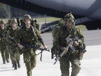 NATO, «principal ameaça à paz na Europa e no mundo». 26606.jpeg