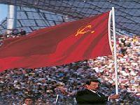 'Revolução Russa foi muito importante para a História do Brasil', diz especialista. 27606.jpeg