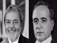 Getúlio e Lula. 29606.jpeg