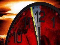 NATO: Doomsday Machine e guerra nuclear. 31606.jpeg