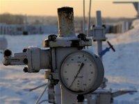 Gás: Ucrânia finalmente tem bom senso