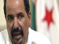 A França tornou-se o advogado do ocupante marroquino no Conselho de Segurança