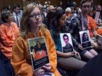 Religiosos nos EUA pedem o fim de Guantánamo. 18608.jpeg