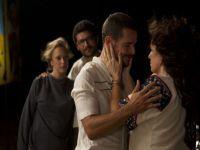 Berlim - filme espanhol gela expectadores. 21608.jpeg