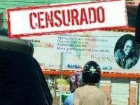 Poema censurado na Bahia. 23608.jpeg