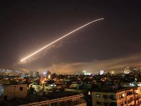 Washington impõe a bipolaridade do mundo aos seus aliados. 28608.jpeg