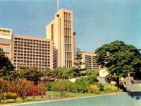 Moçambique sem petróleo alcançou um crescimento próximo do de Angola