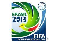 Copa das Confederações vende 74 mil ingressos. 17609.jpeg