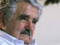 Presidente Mujica interessado em possível cooperação russa. 20609.jpeg