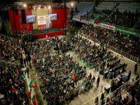 Portugal: Edgar Silva, candidato para a Presidência. 23609.jpeg