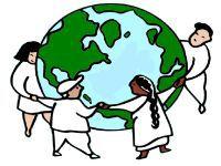 Caminhando juntos: Economia e meio ambiente. 15610.jpeg
