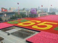 O que vi quando visitei a Coreia do Norte. 23610.jpeg
