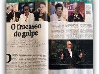 Eles perderam: Imagine se o Lula não estivesse na cadeia.... 29610.jpeg