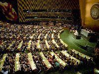 Colômbia e a ONU. 30610.jpeg