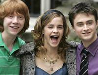 Portugal lança «Harry Potter e os talismãs da morte» às 00:00 de sexta-feira