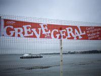 Portugal: Os Estudantes Pela Greve Geral. 17611.jpeg