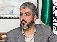 Vitória do Hamás reduz a cacos a posição de Netanyahu-EUA. 20611.jpeg