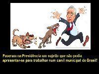 Mídia estrangeira detona golpe no Brasil. 24611.jpeg