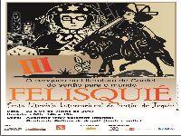Festa Literária do Sertão acontece em Jequié. 26611.jpeg