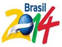 Copa 2014: O Projeto