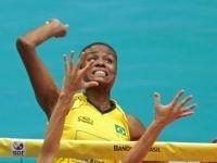 Brasil vence prémio de melhor destino internacional. 15612.jpeg