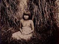 Brasil: Direitos dos povos indígenas. 18612.jpeg