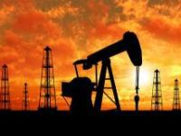 Curdistão e a batalha do petróleo. 19612.jpeg