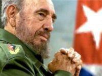 Fidel Castro: É hora de conhecer um pouco mais a realidade. 20612.jpeg