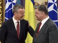 Ucrânia segue OTAN cegamente. 23612.jpeg