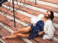 Catarinense se prepara para 'Miss Intercontinental 2017' na Ásia. 27612.jpeg