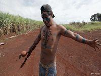Video nas Aldeias lança plataforma com temática indígena. 28612.jpeg