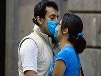 Especialistas aprovam medidas brasileiras contra nova gripe