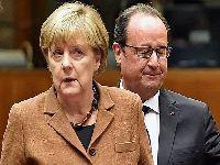 PCP: Sobre situação política em Portugal e recentes desenvolvimentos europeus. 24613.jpeg