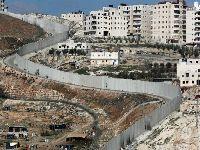 Eleições em Israel escancaram o racismo no País. 30613.jpeg