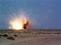 Iraque e Afeganistão: Situação piora