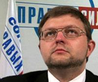 Direita russa exige por via judicial  a retirada de Putin da lista eleitoral