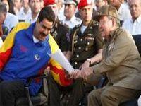 Cuba comemora 60 anos do inicio da Revolução. 18614.jpeg