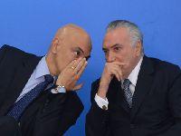 Brasil: Ponte para a desgraça e o abismo. 24614.jpeg